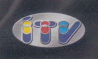 ITV 1992.png