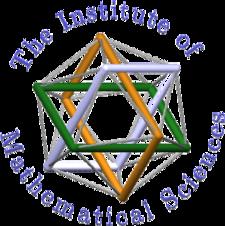Institute of Mathematical Sciences