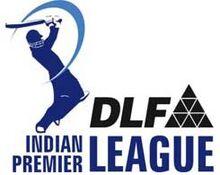 Ipl logo 2008.jpg