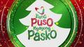 Isang Puso Ngayong Pasko - GMA 7s Christmas Station ID (2020)