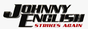 Johnny English Strikes Again logo.png
