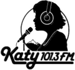 KATY Idyllwild 1998.png