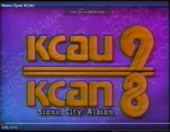 KCAU (1987-1996) and KCAN (1987-1996).PNG