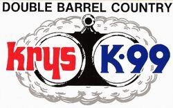 KRYS 1360 99.1 K-99 .jpeg