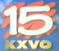 KXVOChFifteenmid90s.PNG