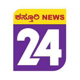 Kasthuri News 24.png