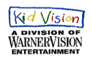 KidVision (WarnerVision byline)