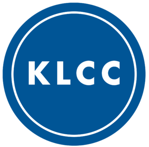 Klcc-solid logo color.png