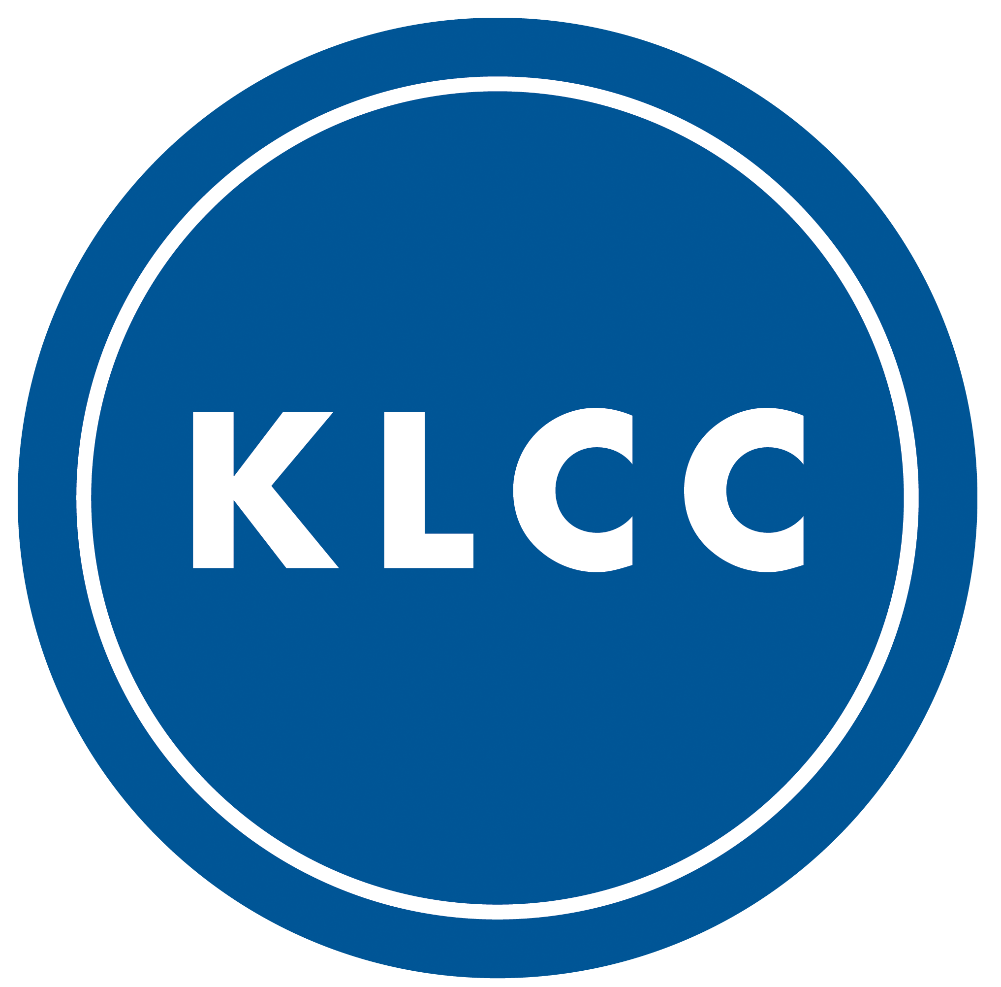 KLCC (FM)
