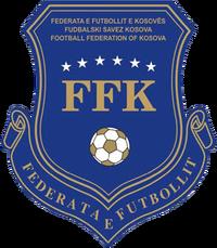 Kosovo FA.png