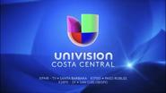 Kpmr univision costa central id 2013