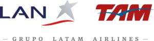 LATAM-logo.png