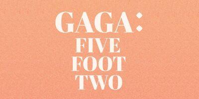 Lady-gaga-five-foot-two.jpg.23c2071b6e765bc8e6c5c2f783d822b9.jpg
