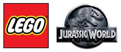 Lego Jurassic World.jpg