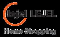 Lejel Shopping.png