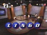 Lingo022.jpg