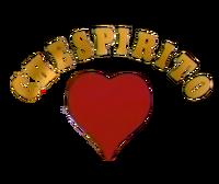 Logo Chespirito 1981.png