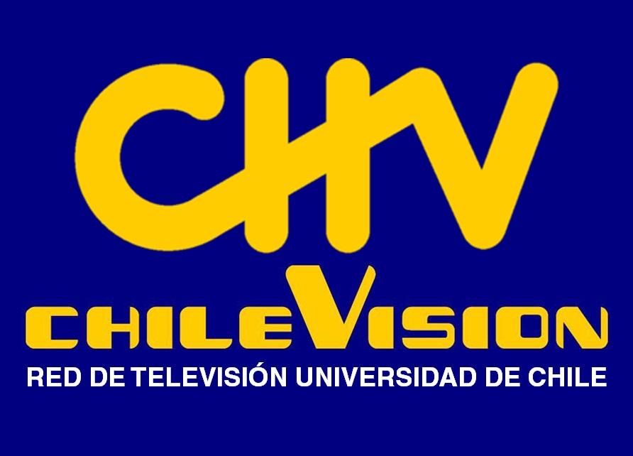 Chilevisión/Other