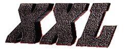 Logo xxl 96.jpg