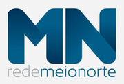 Logotipo da Rede Meio Norte.jpg