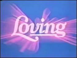 Loving1 zps7b211878.jpg
