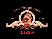 MGM Television 1979