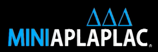 Aplaplac/Other