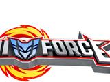 Miniforce
