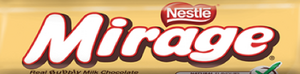 Mirage Chocolate bar 1990s-2.png