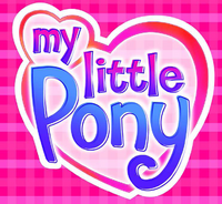 My Little Pony 00s