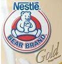 Nestle Bear Brand Gold Logo.jpg