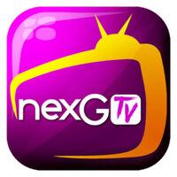 NexGTV.jpeg