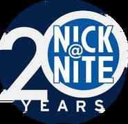 Nick@Niteat20Bug 2005