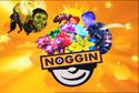 Nogginbees