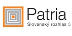 Patria Slovenský rozhlas 5.jpg