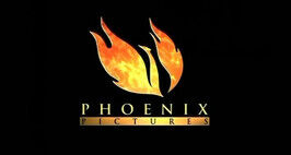 Phoenix Pictures Ident (Still)