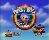 Pluckyduckshow (1)