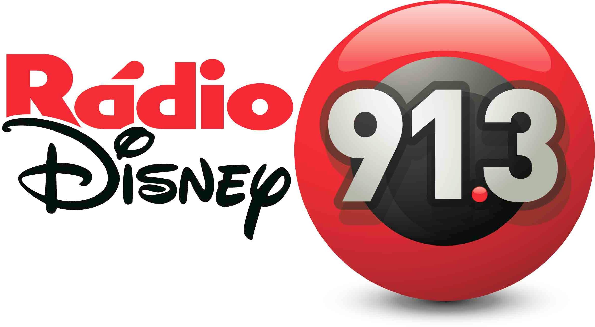 Rádio Disney Brasil
