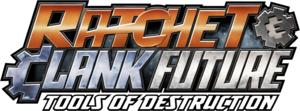 Ratchet & Clank Future - Tools of Destruction.png