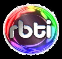 Rede Brasileira de Televisão Internacional.png