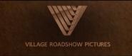 RoadshowOpeningWinter'sTale