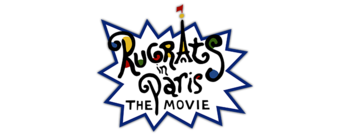 Rugrats-in-paris-movie-logo.png