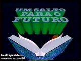 Salto para o Futuro