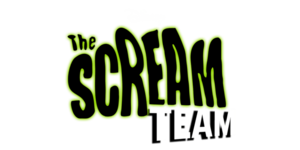 Screamteam logo 8198c556.png
