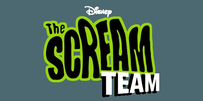 The Scream Team