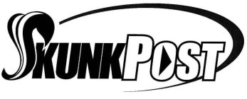 SkunkPost