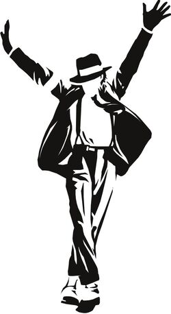 Smooth Criminl logo.jpg