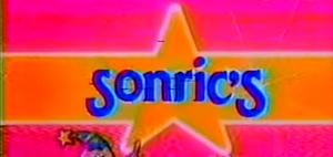 Sonrics1986Logo.png