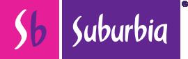 Suburbia (store)