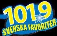 Svenska Favoriter 101,9.png